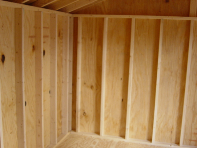 Storage Sheds Playsets Arbors Gazebos And More