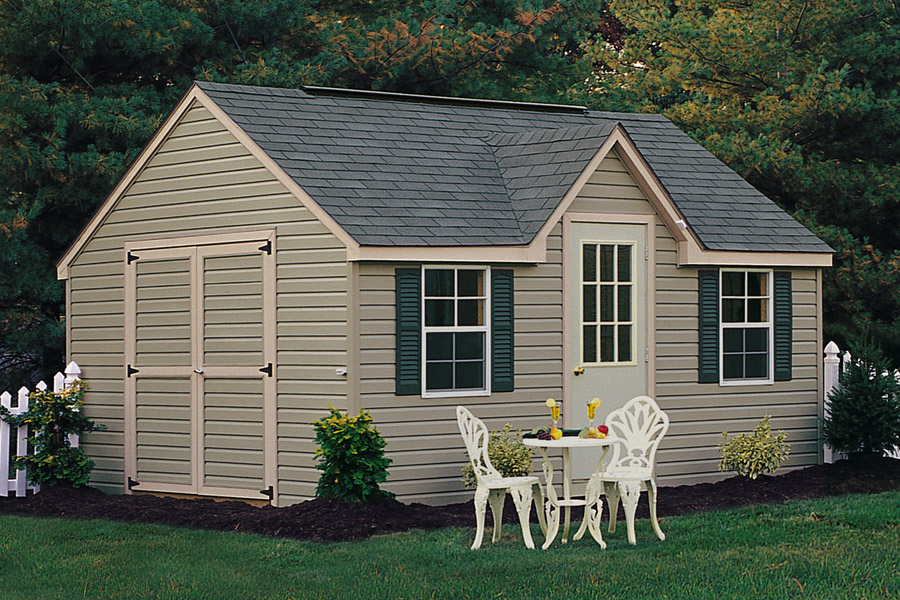 Garden Sheds York Pa storage sheds, playsets, arbors, gazebos and more, available from