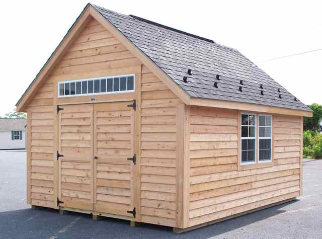 6 39 X 2 39 6 Rubbermaid Vertical Storage Shed Cedar Shed
