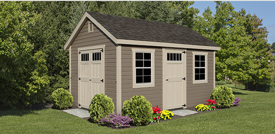 Storage Sheds Playsets Arbors Gazeboore Available From Fox Country