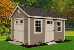 amish sheds hagerstown md hours. Black Bedroom Furniture Sets. Home Design Ideas