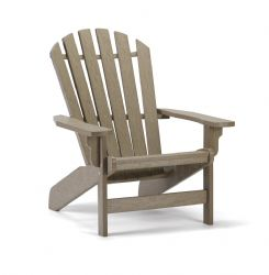Coastal Chair - BREEZESTA - Shipping Included!